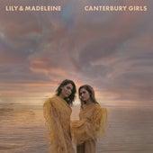 Supernatural Sadness von Lily & Madeleine