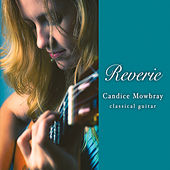 Reverie by Candice Mowbray