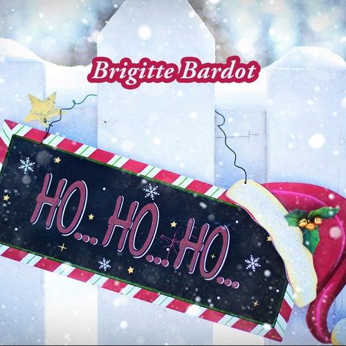 Ho Ho Ho de Brigitte Bardot
