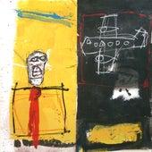 Trane Experience van Alberto Capelli