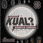 Reevolucion de Grupo Kual? Dinastia Pedraza