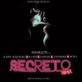 Secreto by Amarion