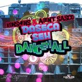 Daseca Seh Dancehall by Agent Sasco aka Assassin
