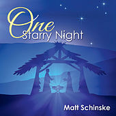One Starry Night de Matt Schinske