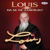 Da se ne zaboravi von Louis
