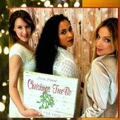 Christmas de Treebo