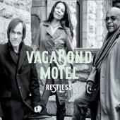 Restless EP by Vagabond Motel