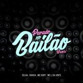 Parado no Bailão (Remix) von Selva oficial