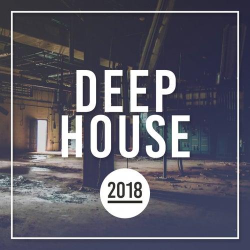 Deep House 2018 - EP de Deep House
