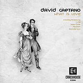 What is Love de David Caetano