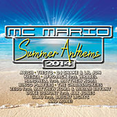 Summer Anthems 2014 by Various Artists