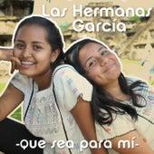 Que Sea para Mí (Sabor a Mar) de Las Hermanas García