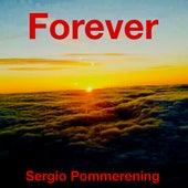 Forever de Sergio Pommerening