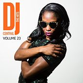 The Hits Vol, 23 by Various Artists