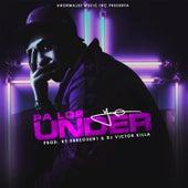 Pa los Under by Yomo