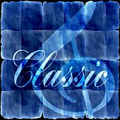 Presto in E-Flat Major de Top Classic Hits