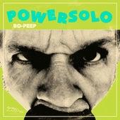 Bo-Peep by Powersolo
