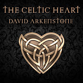 The Celtic Heart von David Arkenstone