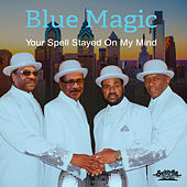 Your Spell Stayed on My Mind by Blue Magic