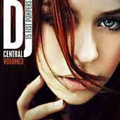 DJ Central Vol, 3 - Fist Pumpers de Various Artists