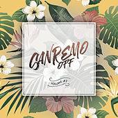 Sanremo Off Vol. 2 de Various Artists