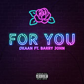 For You by Økaan