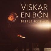 Viskar en bön von Oliver Östbäck