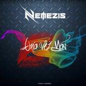 Una vez más by Nemezis