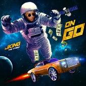 On Go von Jking The Hybrid
