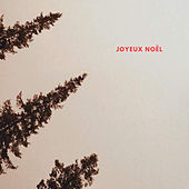Joyeux Noël de Lou Moss