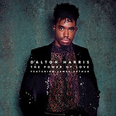 The Power of Love di Dalton Harris