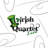 Irish Quartet (Live) by Irish Quartet
