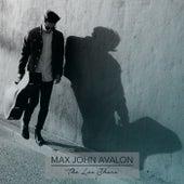The Lee Shore de Max John Avalon