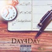 Day4Day von IamBiggQ