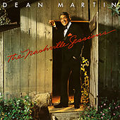 The Nashville Sessions by Dean Martin
