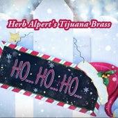 Ho Ho Ho by Herb Alpert