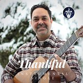 Thankful (Instrumental) von Jose Velez