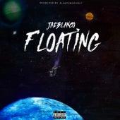 Floating de Blanco