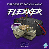 Flexxer by TjFroess