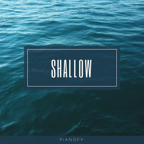 Shallow (Piano Instrumental) von Pianofy