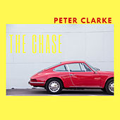 The Chase by Peter Clarke