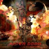 After Doom by Dj tomsten