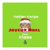Joyeux noel by Haitian Konpa