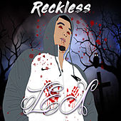 Reckless by Lex
