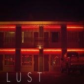 L U S T by Lex