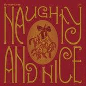 Naughty & Nice by The Super-Krewe