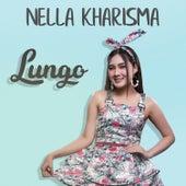 Lungo by Nella Kharisma