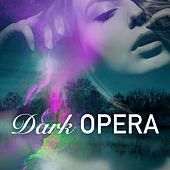Dark Opera de Various Artists