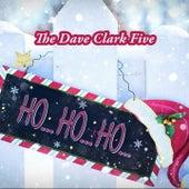 Ho Ho Ho by The Dave Clark Five
