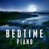 Bedtime Piano von Various Artists